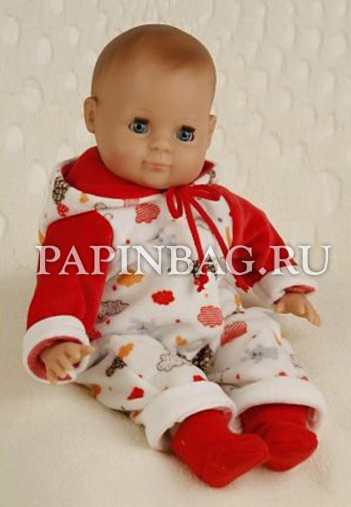 Куклы пупсы как живые купить в Москве