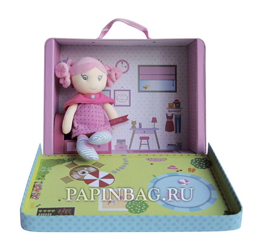 Игрушки для девочки на 1 годик купить