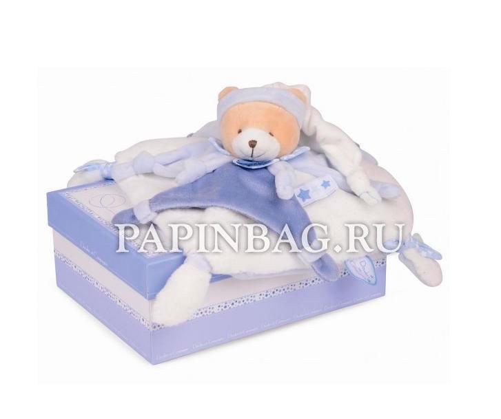 Купить комфортер для новорожденных