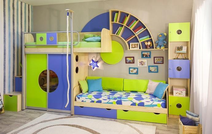валют Татфондбанке фабрика мебели харьков детская кровать прокуратура Власихинского