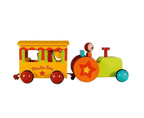 Элитные детские игрушки для мальчиков от одного года