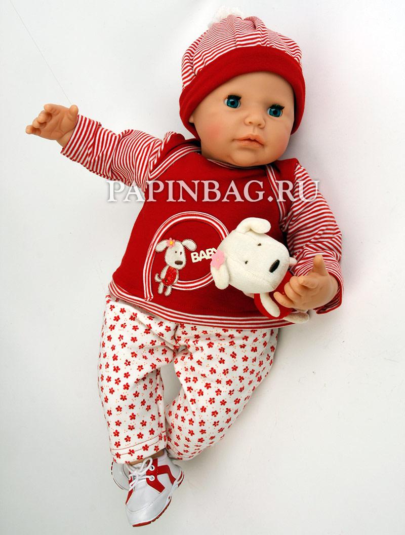 Куклы-пупсы немецкие купить