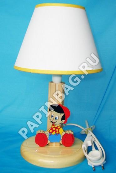 Люминесцентная лампа 18 в России Сравнить цены, купить