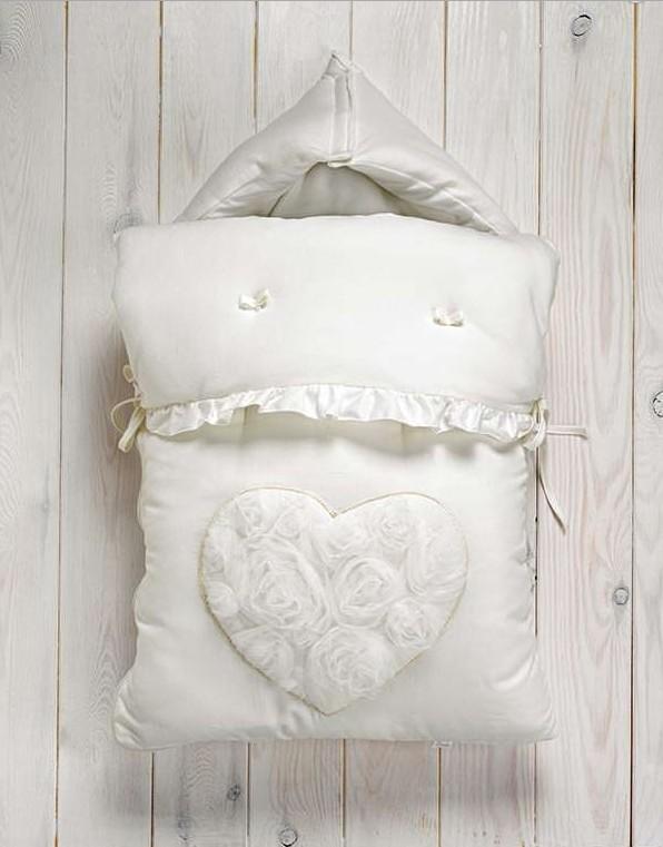 Купить одеяло для ребенка